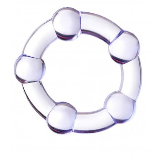 anello fallico per il pene ritardante contro eiaculazione precoce