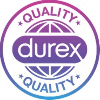 Gel lubrificante massaggio Massage 2in1 Aloe qualità Durex