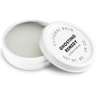 Balsamo lubrificante stimolante clitoride Ghosting Remedy