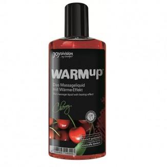 gel lubrificante intimo e olio da massaggio commestibile