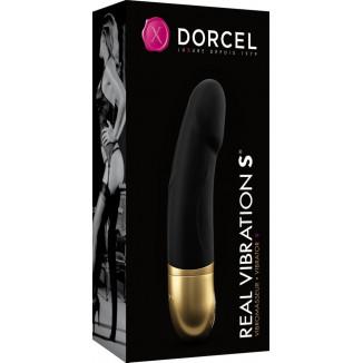 Vibratore vaginale mini Punto G spot