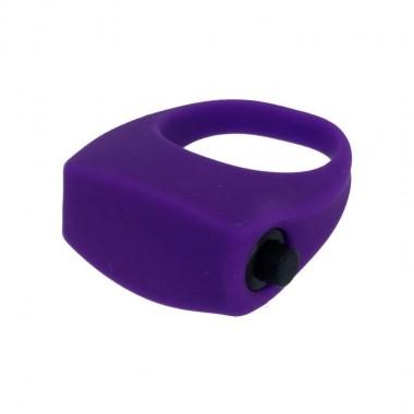 anello vibrante per pene ritardante eiaculazione