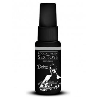 spray ritardante uomo contro eiaculazione precoce