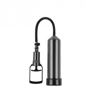 pompa per erezione sviluppatore ingrandimento del pene