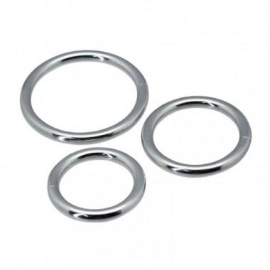 anello fallico di Toyz4lovers per ritardare l'eiaculazione
