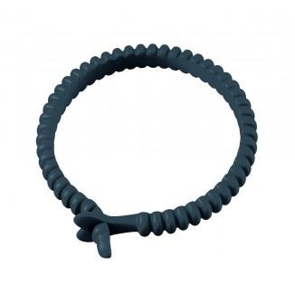 anello stimolatore per il pene Adjust Ring Dorcel