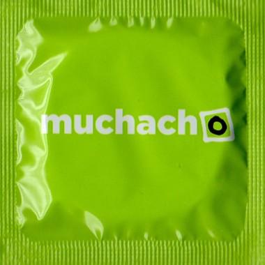 preservativi maschili condom Long Acting Muchacho